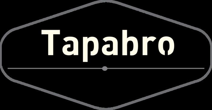 tapabro logo